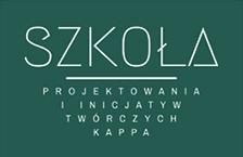 Szkoła Projektowania Kappa – kurs wnętrz Gdańsk, Sopot, Gdynia