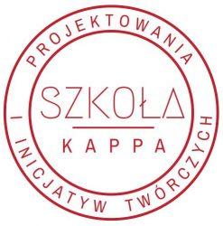 Szkoła Projektowania i Inicjatyw Twórczych Kappa