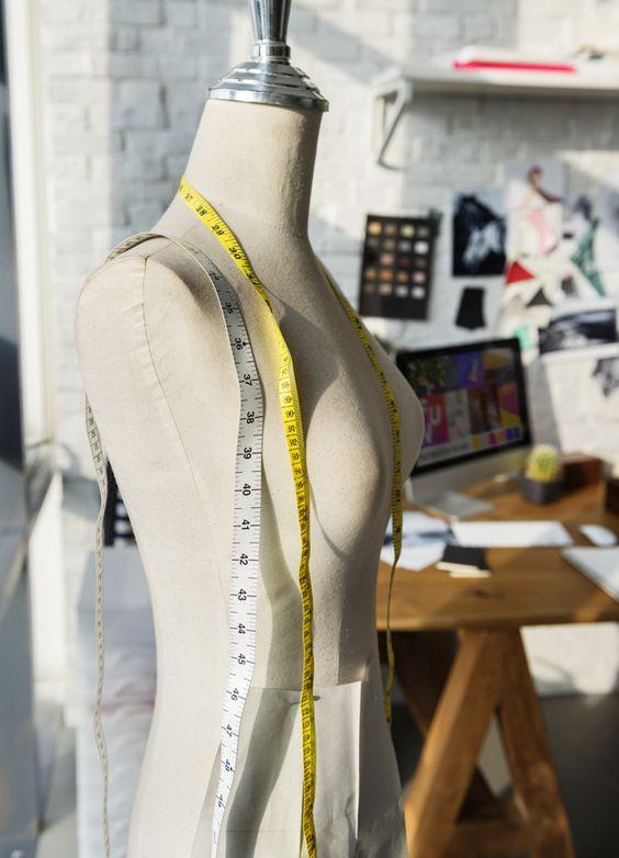 Kurs projektowania mody i ubioru od 6 lutego !