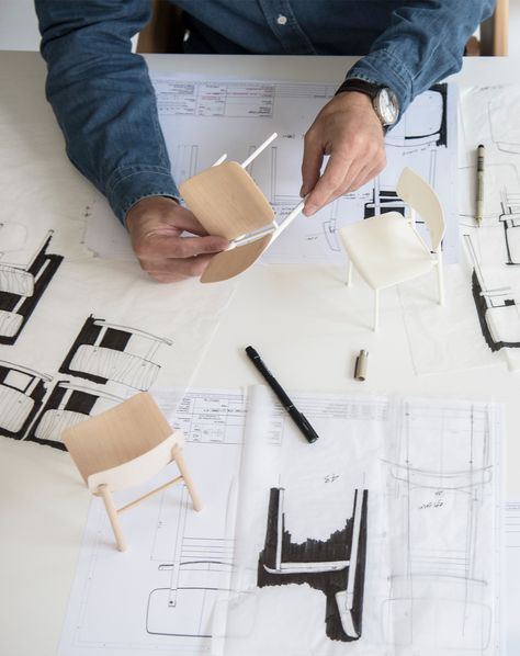 """Kurs """"NA WYMIAR"""" projektowania mebli do wnętrz mieszkalnych; od 21 sierpnia"""